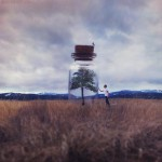 You Don't Know What You've Got Until it's Gone by Joel Robison